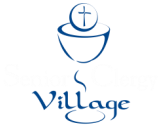 Senior Clergy Village
